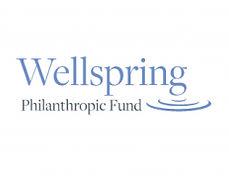 wellspring-advisors-74152.jpg