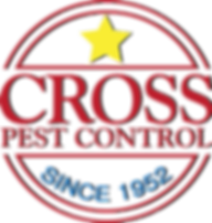 Cross Pest Control Cross Pest Controls