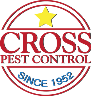 Cross Pest Control Cross Pest Controls