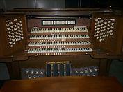 Digital Organ Repair