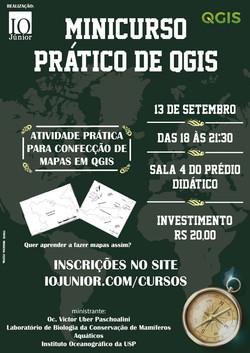 Curso-QGIS-Mada_cARTAZ