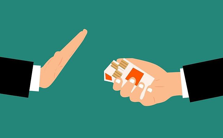 cigarette-4273574_1280.jpg