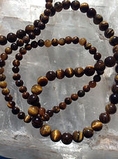 tigers-eye-beads-1708990_1280.jpeg