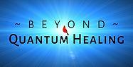 BQH - hypnose spirituelle