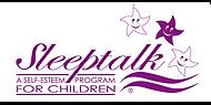 SleepTalk - Thérapie enfants