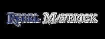 transparen-logo1.png