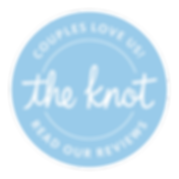 theknot-r-300x300.png