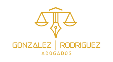 LogoGzzRdzAbogadosD.png