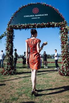 Chloee Wong 10.jpg