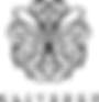 ClivedenHouse_Logo.png