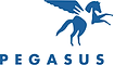 Pegasus_BLUE PTR LOGO - SPOT.png