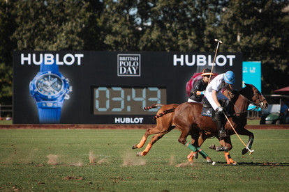 Hublot Polo _ Charley Law, Wang Gang.jpg