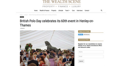 The Wealth Scene 27/06/17