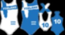 UWRWC Graz 2019_FIN_W swimsuits.png