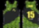 UWRWC Graz 2019_AUS_M_jerseys black.png