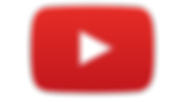 youtube-logo-png-46026.png