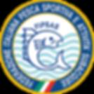 UWRWC Graz 2019_ITA_logo_fipsas_2015.png