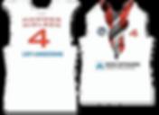 UWRWC Graz 2019_DEN_M White Jerseys.png