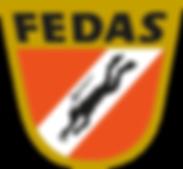 UWRWC Graz 2019_Logo FEDAS.png