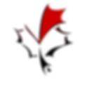 UWRWC Graz 2019_CUGA Logo.png