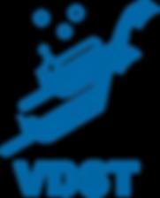 UWRWC Graz 2019_VDST_Logo.svg.png