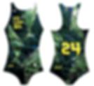 UWRWC Graz 2019_COL_W swimsuit dark.png