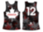 UWRWC Graz 2019_CAN_M_jerseys black.png