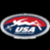 UWRWC Graz 2019_USA UW Rugby.png
