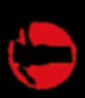 UWRWC Graz 2019_tsvoe_logo.png
