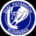 UWRWC Graz 2019_Slovakia_Diving_Asociacion_logo.png
