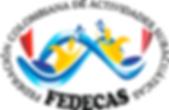 UWRWC Graz 2019_COL_Fedecas LG.png
