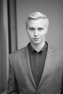 Markus Auerbach - Bariton