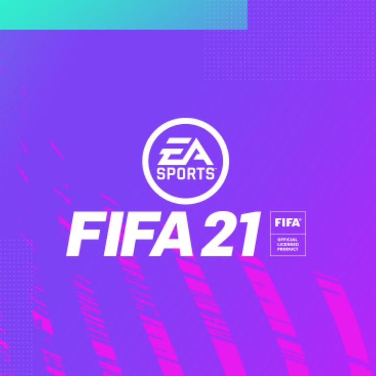 FIFA 21 Tournament