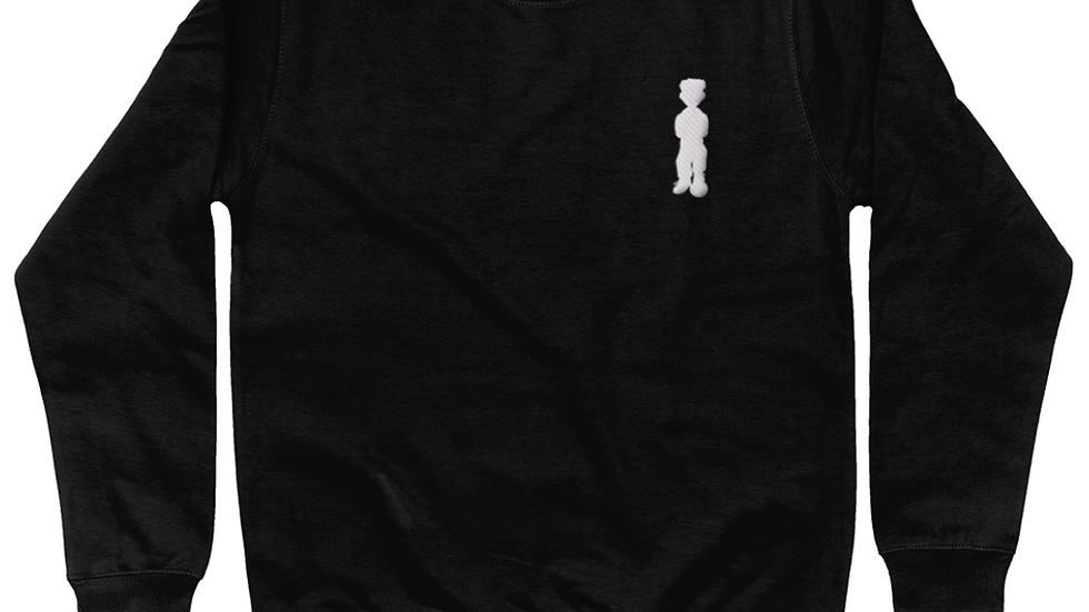 Rio Uniform Jumper