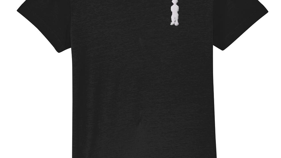 Rio Classic T-Shirt
