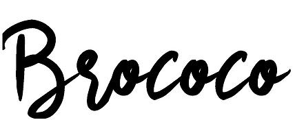 Brococo Titre Site Image géant 50 percent.png