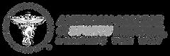ACSM_Logo_Horizontal (1).png