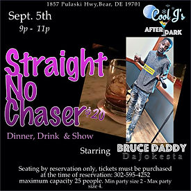 SNC Flyer Bruce Daddy.jpg