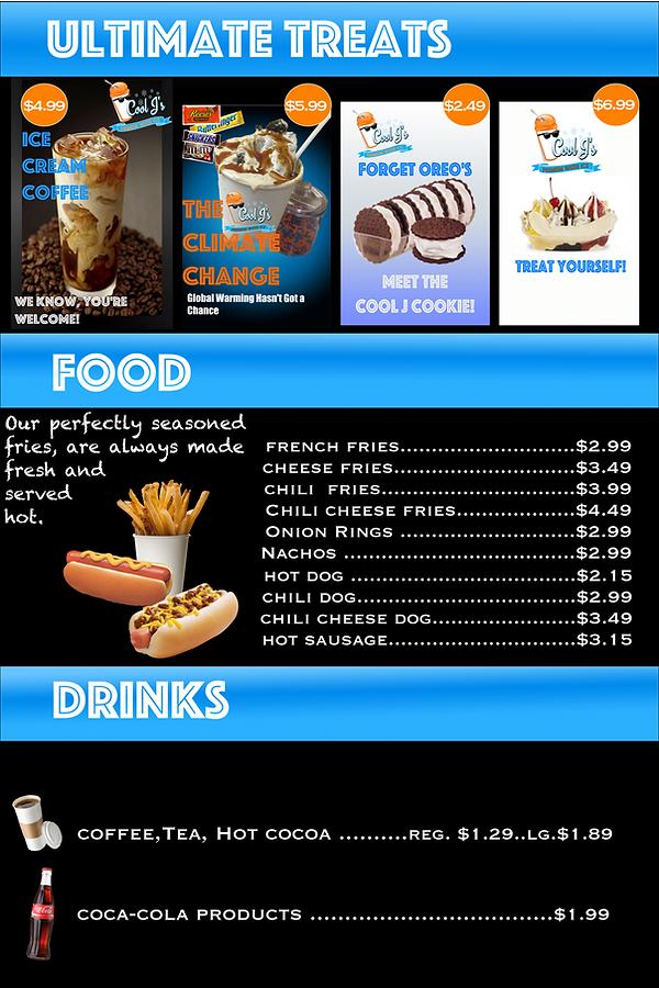 2020 food menu board.png