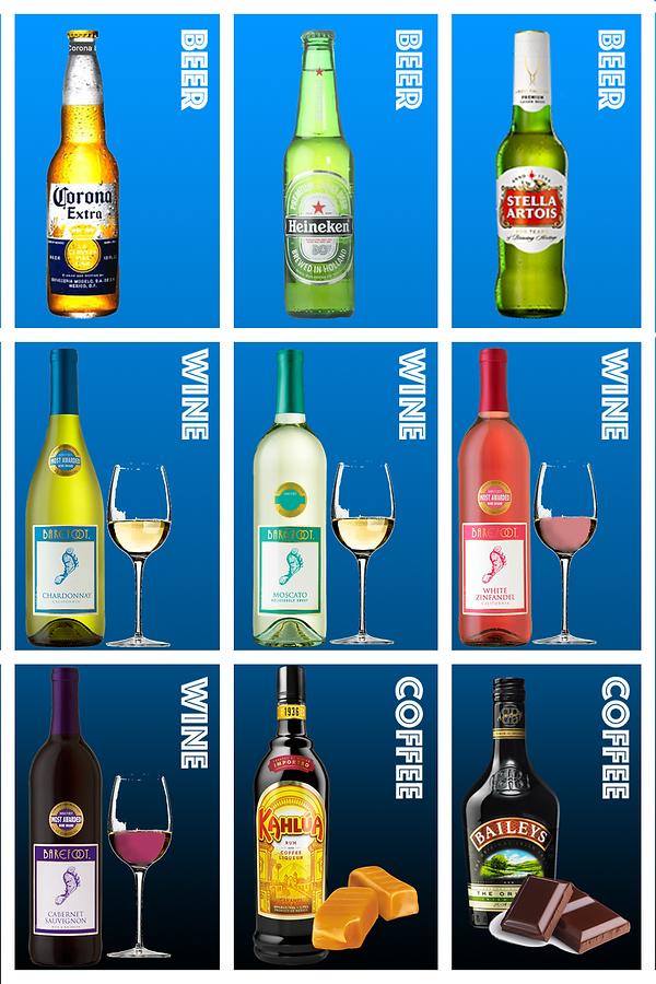 new vis drink 2.png