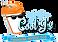 Cool J Logo Mini.png