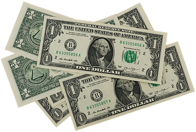 dollar-2931882_1920.png