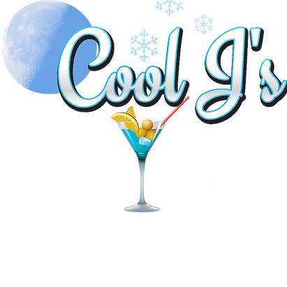 after dark clear.png