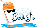 Cool J's Logo.png
