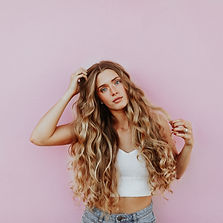 Hairdreams Extenstions