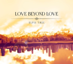 elpis-tree-newalbum