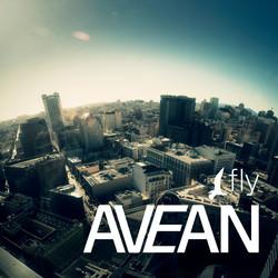 AVEAN_2