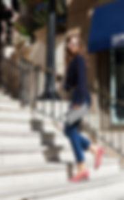 화보, 패션화보, 룩북, 화보촬영, LA화보촬영, 미국화보촬영, 방송촬영, 로아 엔터테인먼트, ROA Entertainment, 미국코디, LA코디, LA방송코디, 패션, 미국현지코디, 라인 프로듀서