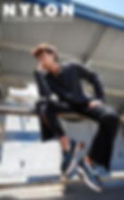 화보, 패션화보, 룩북, 화보촬영, LA화보촬영, 미국화보촬영, 방송촬영, 로아 엔터테인먼트, ROA Entertainment, 미국코디, LA코디, LA방송코디, 패션, 미국현지코디, 라인 프로듀서, 김지석, 나일론