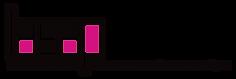 LASAP_logo_transp.png